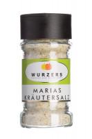 Marias Kräutersalz