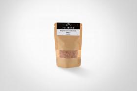 Bergkernsalz mit Bio Chili 6 Nachfüllpackung