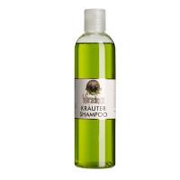 Wurzelmax Kräuter Shampoo