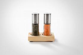 Duo – Design Premium Geschenkset