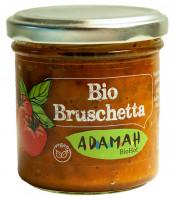 BioBruschetta