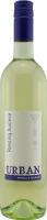 Riesling Auslese 2016