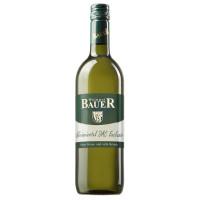 Weinviertel DAC Exclusiv