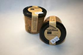 Taramas Bio