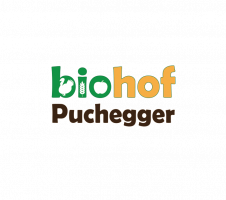 Bio-Pute im Ganzen