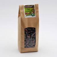 JA- Käferbohnen 1 kg