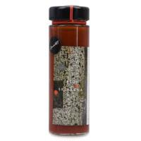 Bio Sriracha Würzsauce GenussART