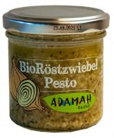 BioRöstzwiebel Pesto