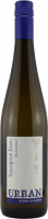 Sauvignon Blanc Wullersdorf 2016
