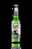 LOSER Bier