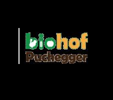 Bio-Puten Hälfte