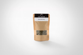 Grüner Bio Pfeffer Nachfüllpackung