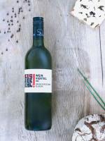 Grüner Veltliner Weinviertel DAC Klassik