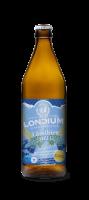 Loncium Landbier Hell