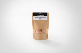 Meersalz mit Bio Chiliflocken 7 Nachfüllpackung