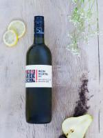 Grüner Veltliner Weinviertel DAC Reserve