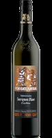 Sauvignon Blanc Exzellenz Ried Sernauberg 2017