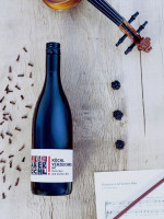Köchl Verzeichnis 507 | Cuvée Rot