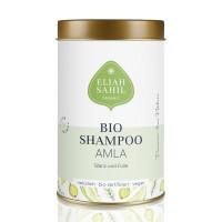 Bio Shampoo Amla