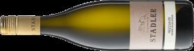 Frizzante Gelber Muskateller