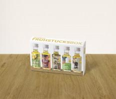 Fandler Frühstücksbox