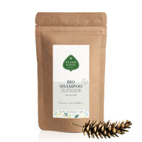 Bio Shampoo Outdoor Refill