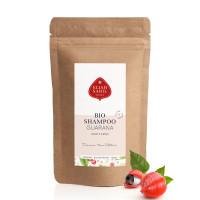 Bio Shampoo Guarana Refill