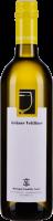 Grüner Veltliner 2019 – Bio