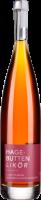 Hagebuttenlikör