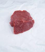 Hüft Steaks vom Rind 2x