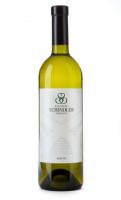 Spätlese - Sauvignon Blanc 2018