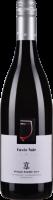 Cuveé Noir Premium 2017 – Bio