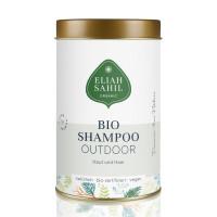 Bio Shampoo Outdoor