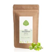 Bio Shampoo Amla Refill