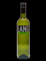 Sauvignon Blanc /19