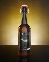 Weinbier