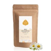 Bio Kinder Shampoo Kamille Refill