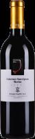 Cabernet Sauvignon Merlot Reserve 2016 – Bio