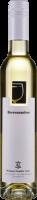 Beerenauslese Rotgipfler/Zierfandler 2017 – Bio