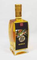 Wachauer Marille Zigarrenbrand