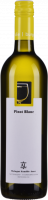 Pinot Blanc 2018 – Bio