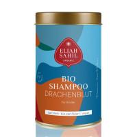 Bio Kinder Shampoo Drachenblut