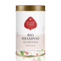 Bio Shampoo Guarana