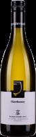 Chardonnay 2018 – Bio