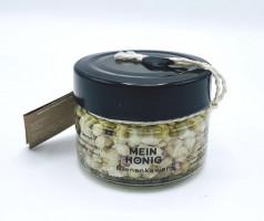 Bienenkaviar