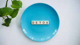 Workshop Detox & Fasten