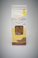 Thurners Chia Cracker