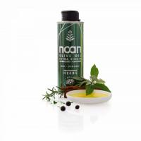 NOAN Herbs