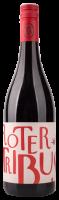 Roter Tribus | Qualitätswein 2018