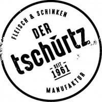 Loipersbacher Rohschinken ohne Knochen